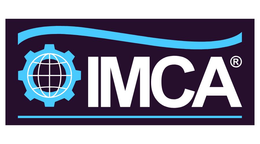 IMCA membership 2021 – Orange Delta